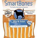 smartbone dog chews