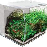 hygen fish tanks