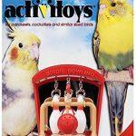 activetoys
