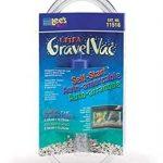 lee's gravel vacuum