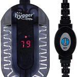 hygger heaters