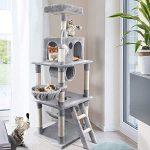 ootori cat trees
