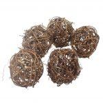 willow branch ball