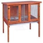 ware pet cage