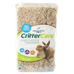 crittter care bedding