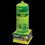 Resure non toxic reusable traps