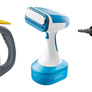 Best Bed Bug Steamers and Vacuums of 2021