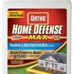 ortho home defence