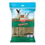 hay for rabbit and small animals