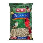 kaytee seed