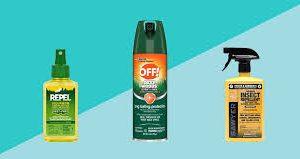 Best Bug Repellents of 2021